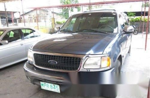 Ford Expedition 2000 FOR SALE