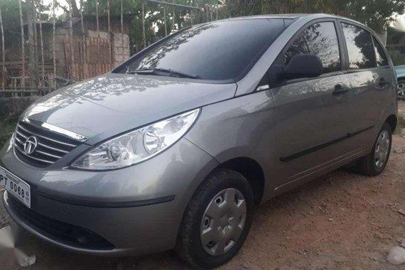2014 Tata Vista for sale
