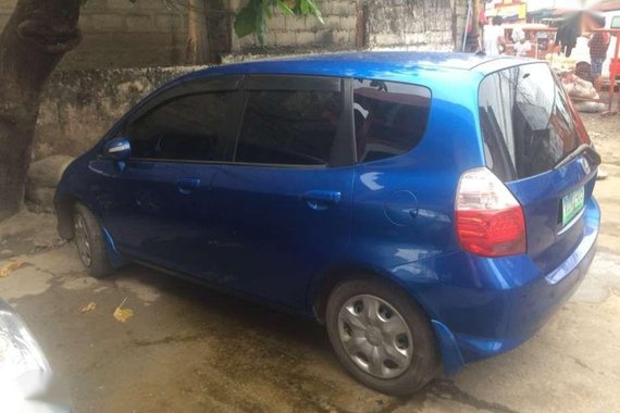For sale Honda Fit 2016