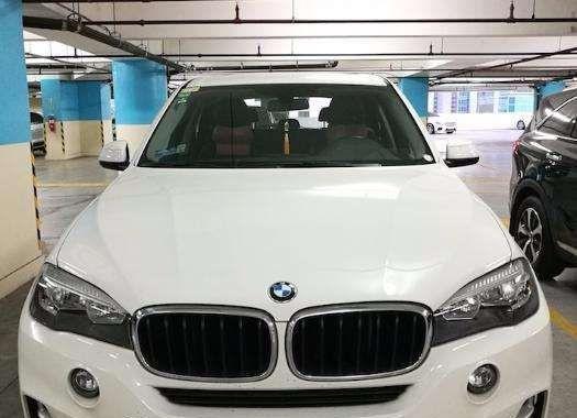 2014 BMW X5 for sale