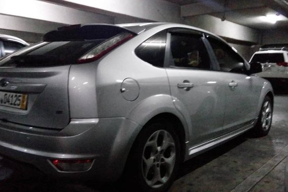 2012 Ford Focus tdci well maintained no issues for sale