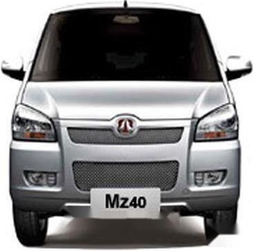 Baic Mz45 2018 for sale