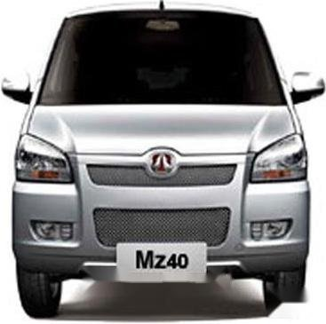 Baic Mz40 2018 for sale