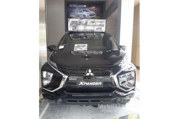 Like new Mitsubishi Xpander for sale