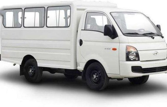 Hyundai H100 Free Phone Sure Approve Available Unit Accent Eon Low DP
