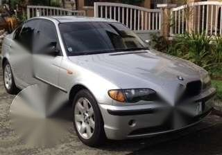 BMW 2002 2002 for sale
