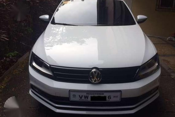 2017 New look AT 14T Gas VW Volkswagen Jetta Like MercedesAudi A4 BMW