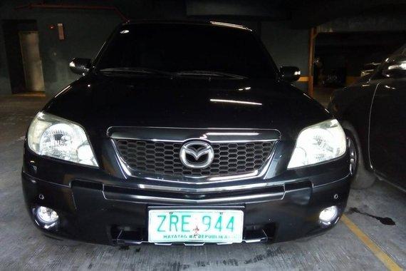 2008 Mazda Tribute for sale