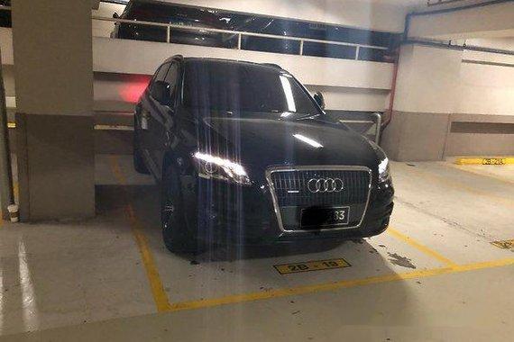 Audi Q5 2010 for sale