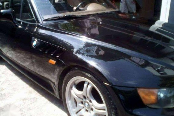 Rush Selling 1998 BMW Z3 For sale