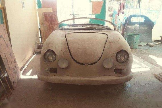 Porsche 356 Good running condition For Sale