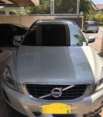 Volvo XC60 2011 for sale