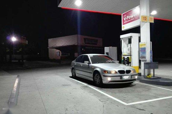 BMW E46 316i 2003 For sale