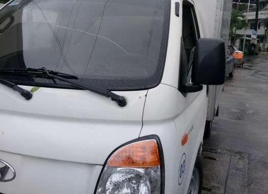 Hyundai H100 manual diesel 011 For sale