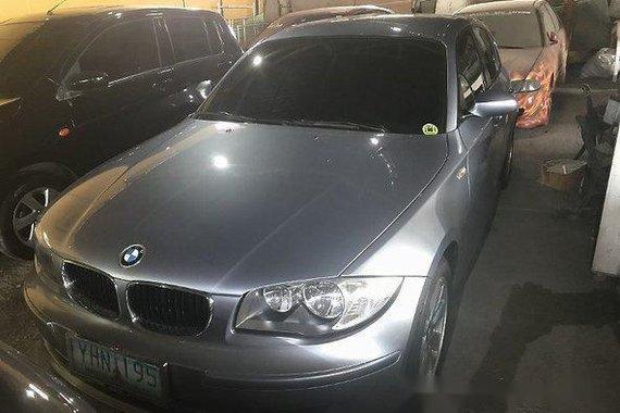 BMW 116i 2010 For sale