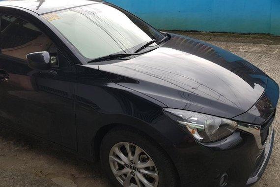 Mazda2 1.5 skyactiv 2016 for sale