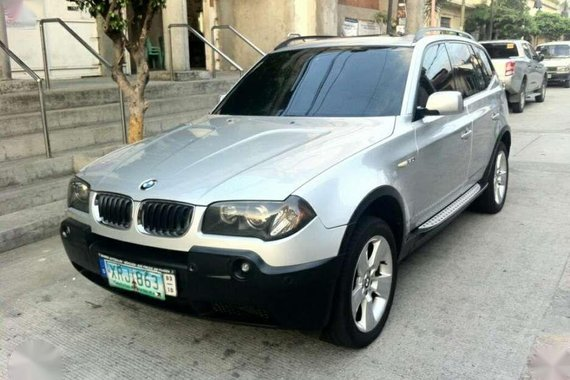 Rushhh 2004 for sale
