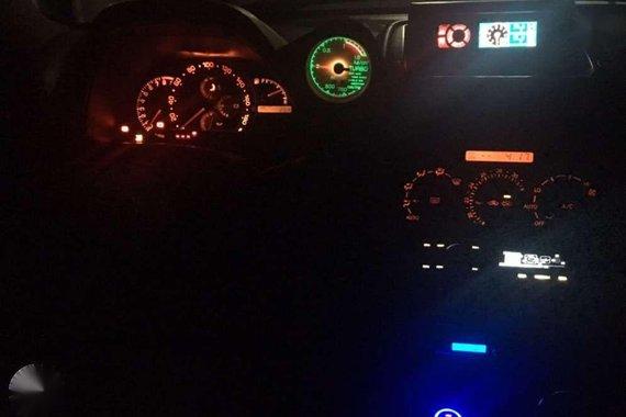 Toyota Altezza TRD FOR SALE