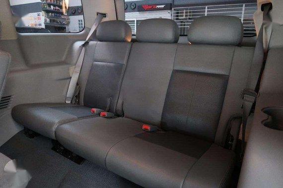 2008 Dodge DURANGO HEMI Limited