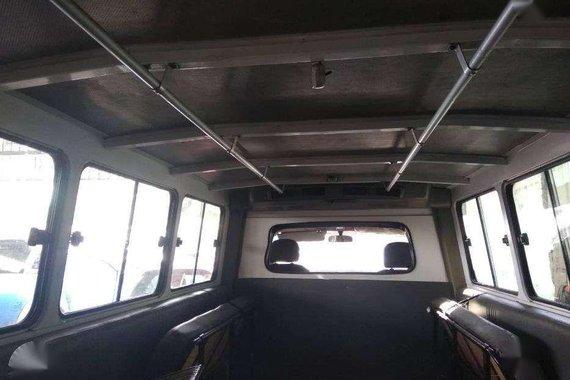 Kia K2700 KC 2015 MT Diesel for sale