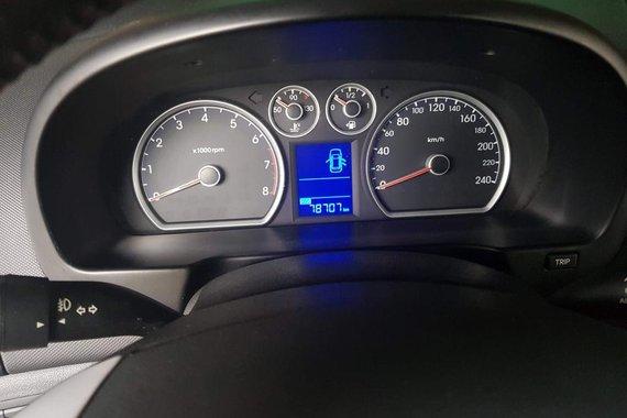 2009 Hyundai I30 for sale in Marikina