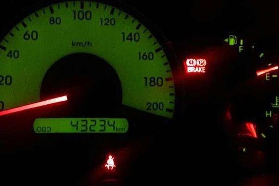 Hyundai i10 1.1L 2009 for sale