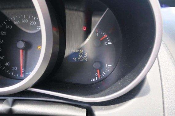 Mazda CX7 2011 for sale