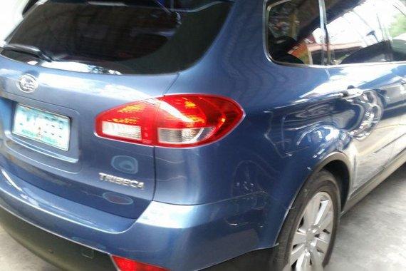 2008 Subaru Tribeca for sale