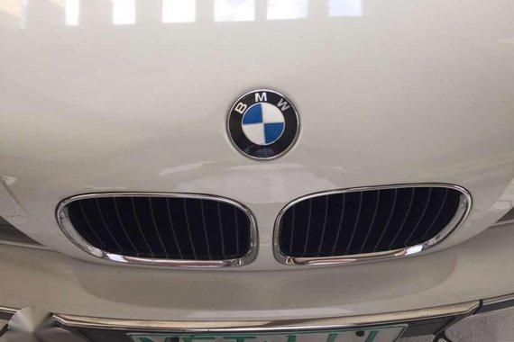1997 BMW 528i for sale
