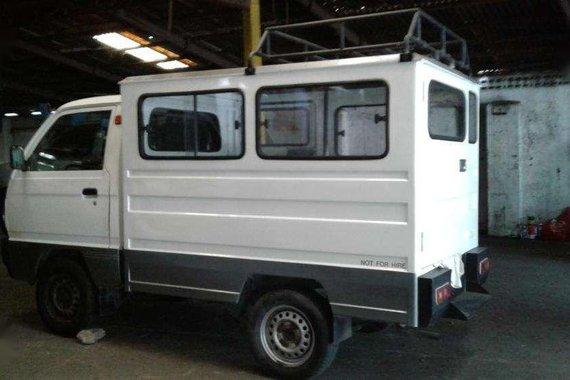 Suzuki Bravo 2006 for sale