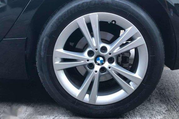 2016 BMW 218I FOR SALE