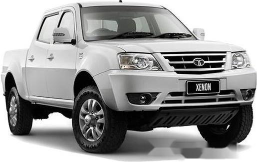 Tata Xenon 2018 for sale