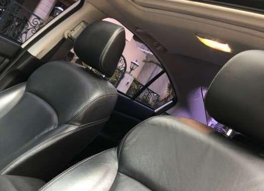 2012 Subaru Impreza 2.0s AT Sports Full Option