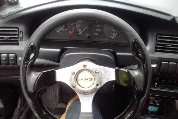 Mazda Gen 2 1997 model (rush) for sale