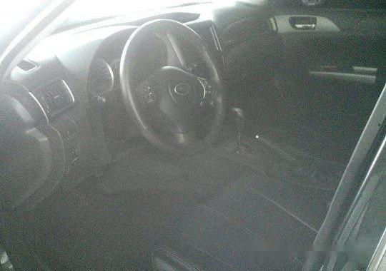 Subaru Impreza 2007 for sale