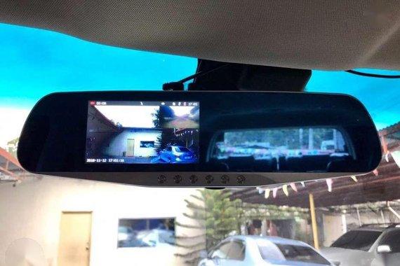 2014 Chevrolet Trailblazer 4x2 Automatic Transmission