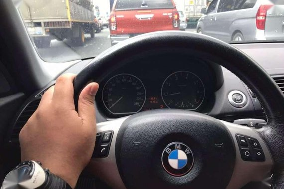 2005 BMW 120i for sale
