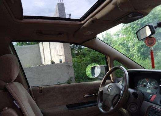 Honda Odyssey 2006 for sale