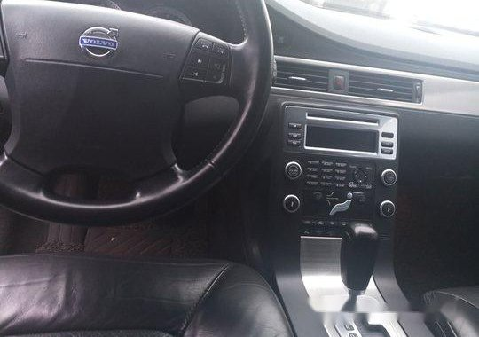 Volvo XC70 2010 for sale
