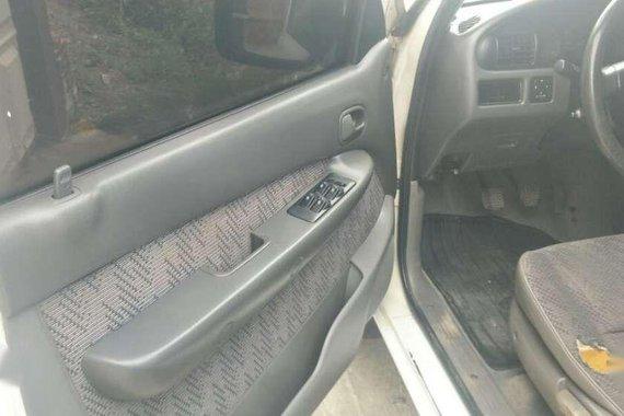 Ford Ranger pickup 1999 FOR SALE