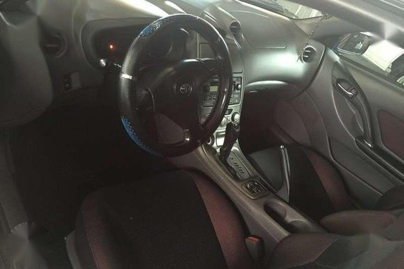 2000 Toyota Celica FOR SALE