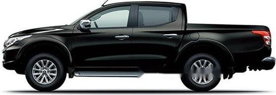 Mitsubishi Strada GLS 2018 for sale