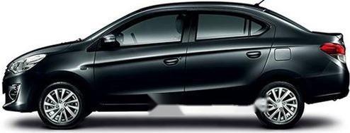Mitsubishi Mirage G4 GLS 2018 for sale