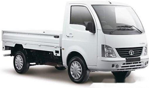 Tata Super Ace 2018 for sale