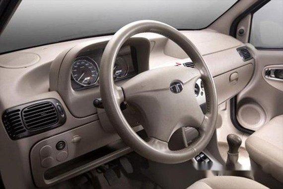 Tata Indigo 2018 for sale