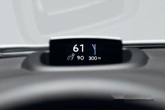 Peugeot 508 Allure 2018 for sale