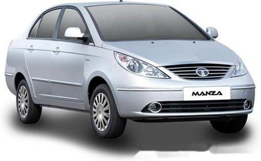 Tata Manza 2018 for sale