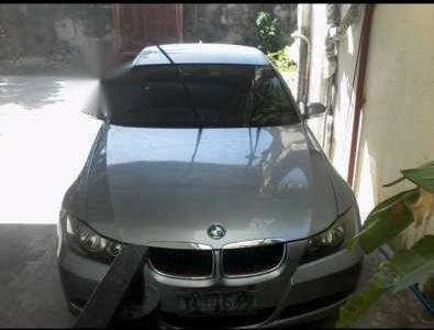 BMW 320I 2005 FOR SALE