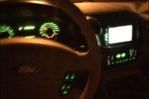 Ford Expedition 2006 for sale