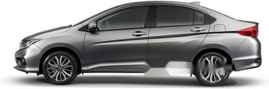 Honda City Vx+ 2018 for sale